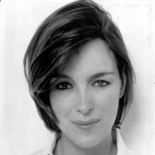 Оливия Уильямс (Olivia Williams)