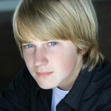 Джейсон Долли (Jason Dolley)
