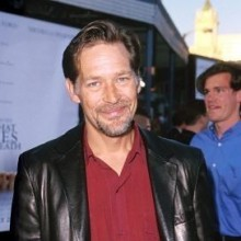 Джеймс Ремар (James Remar)