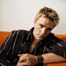 Райли Смит (Riley Smith)