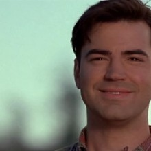 Рон Ливингстон (Ron Livingston)
