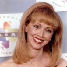 Шелли Лонг (Shelley Long)