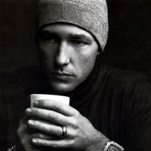 Эдвард Бернс (Edward Burns)