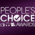 ����� Peoples Choice Awards 2013